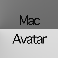 McAvatar.com